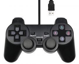 usb game controller