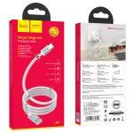 Hoco Magic Magnetic U91 Charging Cable 1M
