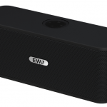 Ewa W1 Wireless Bluetooth Speaker