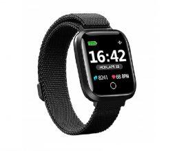 smartwatch price in ghana