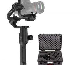 ronin s standard kit