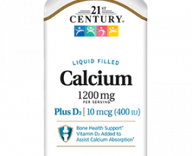 calcium tablets price in ghana