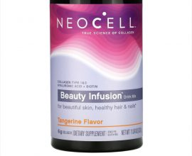 neocell beauty infusion collagen