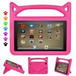 Amazon Fire HD 8 Kids Tablet 32GB HDD – 2GB RAM – 8″