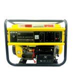 [High Power]HP-7500 Gasoline Generator 13hp