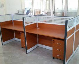 workstation desk price in ghana