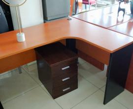 office desk price in ghana