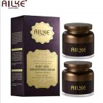 Alike Kojic Acid Brightening Cream In Ghana