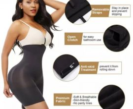 where to buy body shapers in ghana