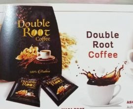 coffee for sex
