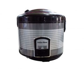 italian home rice cooker price in ghana