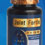 Joint Fortis Supplements