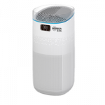 Sondeca Air Purifying and Filtration Units