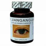 Jiangang Clear Vision Capsules In Ghana