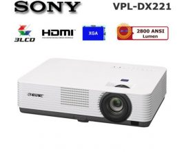 sony projector price in ghana