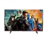 Bruhm 43 Inch Full HD Smart LED TV