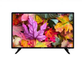 40 inch flat screen tv