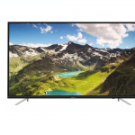 "Skyworth 43"" Full HD Digital LED TV – Black"