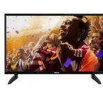 Bruhm 50″ FULL HD LED 4K SMART TV