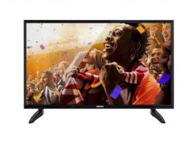 50 inch tv in ghana