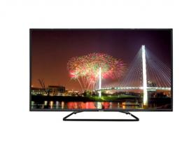 50 inch tv price in ghana