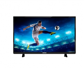 bruhm tv 32 inch price in Ghana