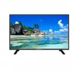 "Skyworth 32"" Full HD Digital LED TV – Black"