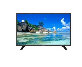 32 inch tv in ghana