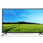 "Skyworth 40"" Full HD Digital LED TV – Black"