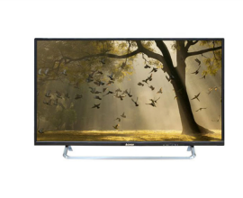 43 inch television in ghana