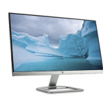 HP 27F Display 27 Inch Monitor Full HD Ultra-Slim Backlit
