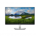 Dell S2712HN 27 Inch LED Monitor
