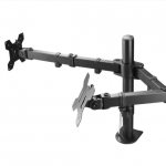 MD6442 10 – 27′ Monitor Stand