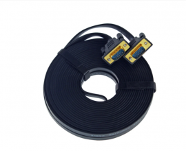 vga cable for sale in ghana