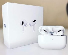 airpod pro price in ghana