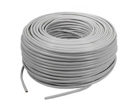 d link cat6 cable price in ghana