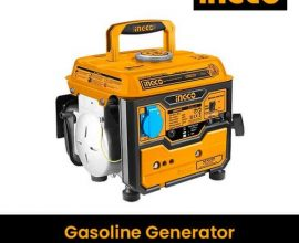gasoline generator price in accra