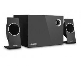 microlab bluetooh speaker