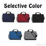 Executive Business Laptop Bag