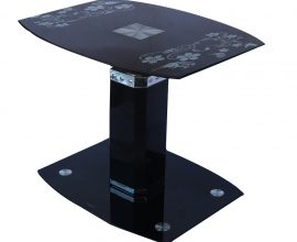 where to buy coffee table in ghana