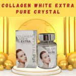 Collagen Extra White For Sale In Ghana