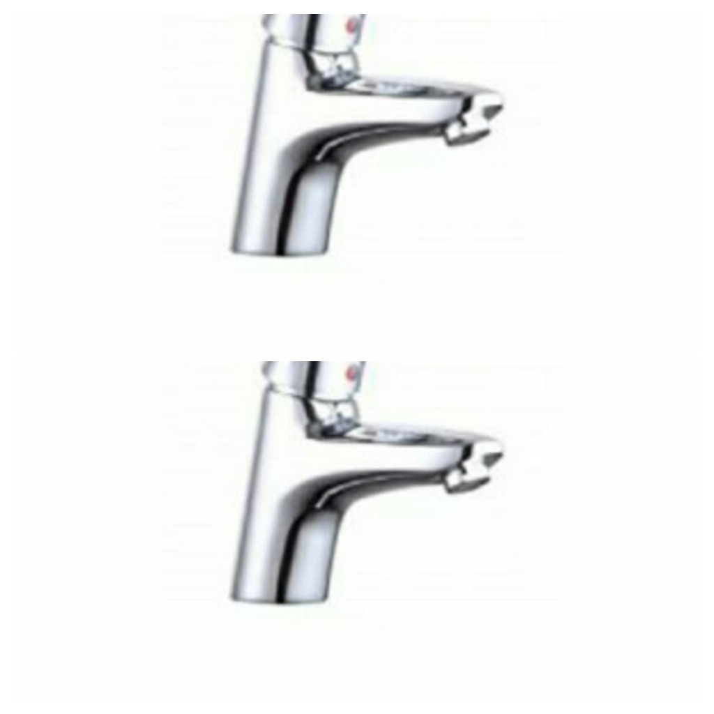 Stainless And Anti Rust Water Tap Price In Ghana
