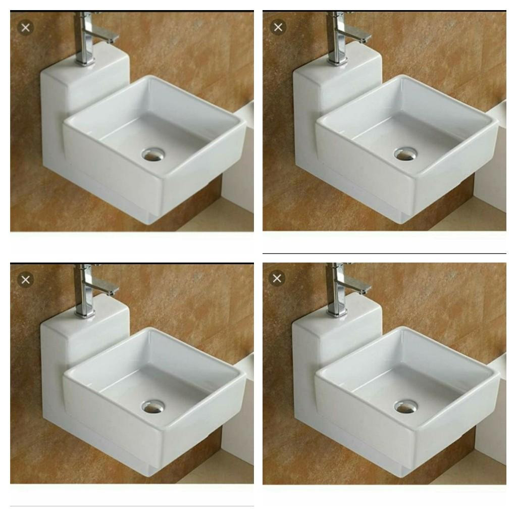 Hand Washing Basin For Sale In Ghana