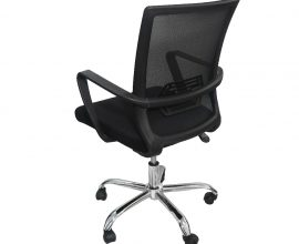 price of swivel chair in ghana