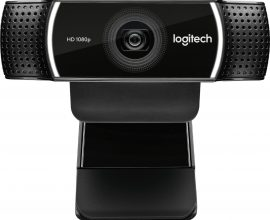 webcam price in ghana