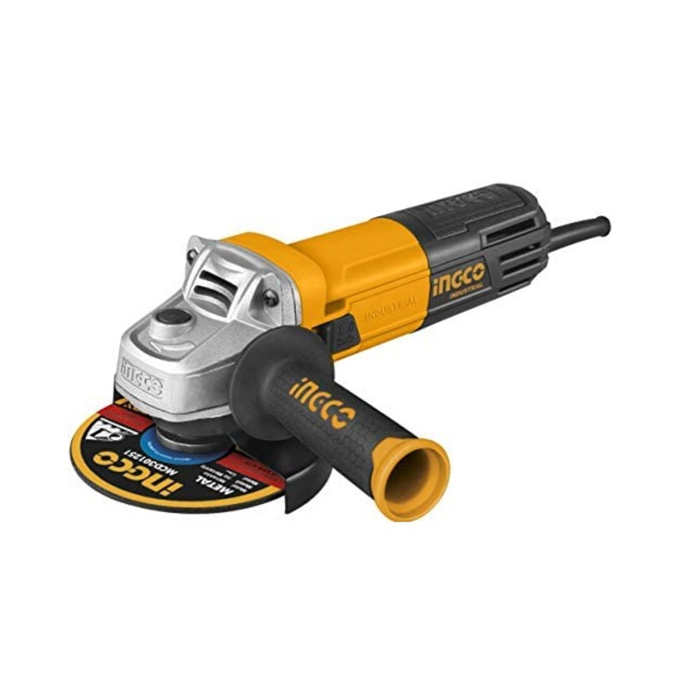 where to buy angle grinder in ghana