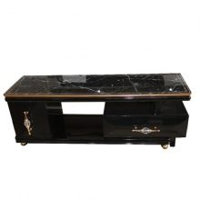 marble tv stand price in ghana