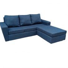 l shape sofa price in ghana