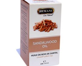 where to buy sandalwood oil in ghana