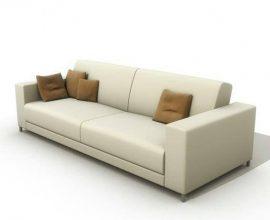 3 in 1 sofa